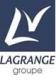 LAGRANGE FRANCE