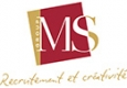MS GROUP - MS TOURISME