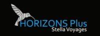 HORIZONS PLUS - STELLA VOYAGES