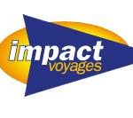 IMPACT VOYAGES