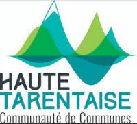 Tourisme Haute-Tarentaise
