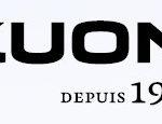 KUONI