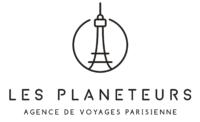 Les Planeteurs