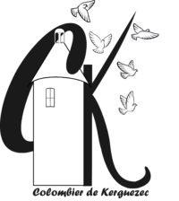 Le Colombier de Kerguezec