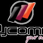 MYCOMM