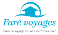 FARE VOYAGES