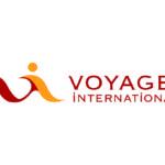 Voyages Internationaux