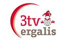 3TV ERGALIS