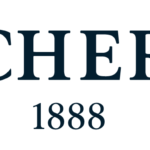 buchererfrance