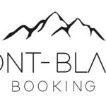 Mont-Blanc Investissement
