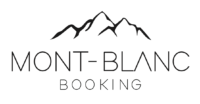 MONT BLANC BOOKING