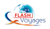 Flash Voyages