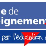 La ligue de l enseignement