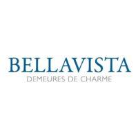 BELLAVISTA - DEMEURES DE CHARME
