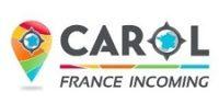 CAROL FRANCE INCOMING