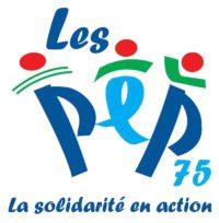 LES PEP75