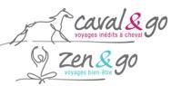 Cavalngo - Zenngo