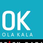 OlaKala - MKG Group