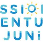 Passion Aventure Junior