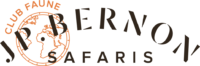 JEAN-PIERRE BERNON SAFARIS