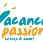 Vacances passion