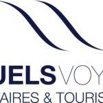 Actuel Voyages