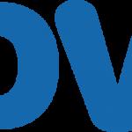 BDV.FR