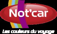 NOT'CAR Tourisme