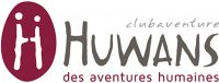 HUWANS CLUB AVENTURE