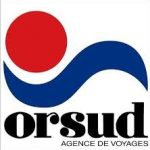 Orsud