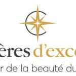 CROISIÈRES D'EXCEPTION