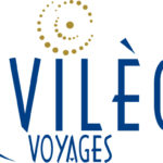 Privileges Voyages