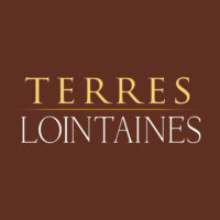 Terres Lointaines
