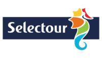 Sélectour Giraux Voyages