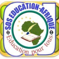 SOS EDUCATION-AFRIQUE