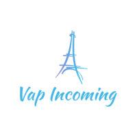 VAP INCOMING