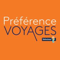 PREFERENCE VOYAGES