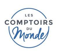 LES COMPTOIRS DU MONDE