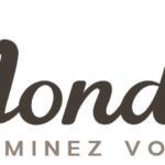 MONDELIOS