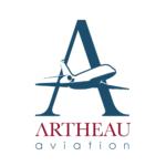 ArtheauAviation