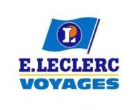 LECLERC Voyages St Amand les Eaux