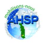 AHSP-Togo