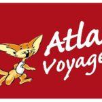 ATLAS VOYAGES