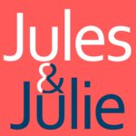 JULES AND JULIE